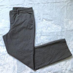 Like New Ralph Lauren Dress Pants
