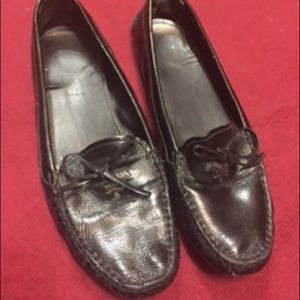 2ca7e7a9a37 Prada Shoes - Prada Men s driving shoes loafers 41