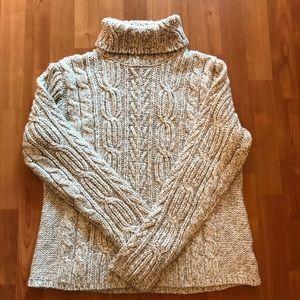 Sweater St. John's Bay