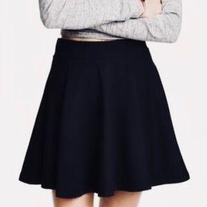 H&M Circle Skirt