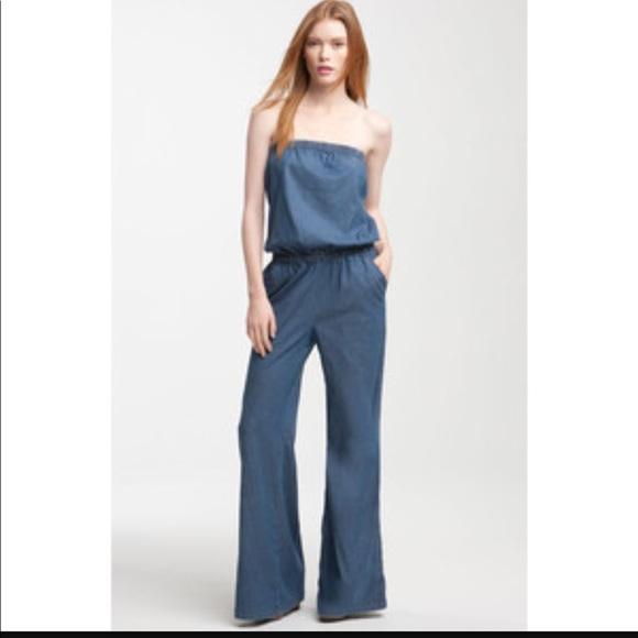 0091e81e63a Joie Pants - 🎉SALE LAST DROP PRICE 🎉 Joie Jumpsuit