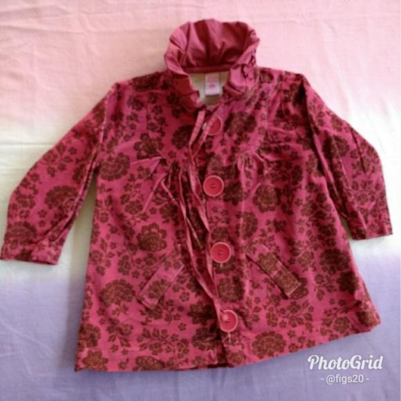 99df81012 Lilica Ripilica Jackets   Coats