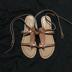 Old Navy Women's Sandals