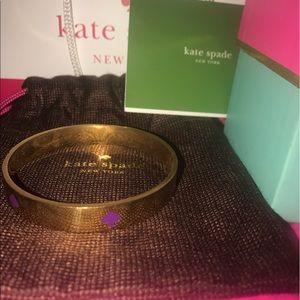Kate Spade ♠️ New York