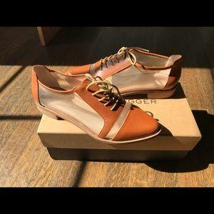 Kelsi Dagger Brooklyn Astoria Shoes