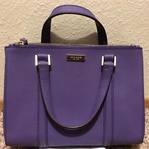 Kate Spade Loden Small
