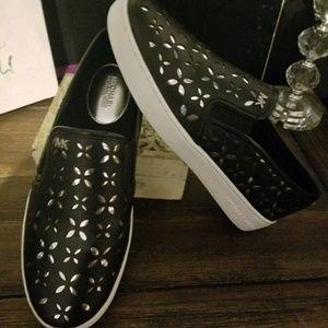 Amazing michael kors sneakers