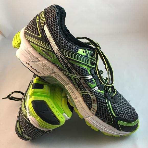 4822 Asics ChaussuresChaussures Asics | ef28e86 - freemetalalbums.info