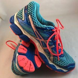 15608 |ASICS Chaussures | b0e967a - siframistraleonarda.info