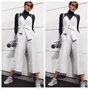 Chic & Cool Jumpsuit