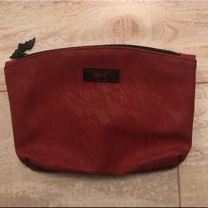 Handbags - ☀️SALE☀️Ipsy October 2017 makeup Cosmetic Bag