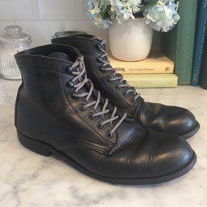 Wolverine Original 1000 Mile Boot