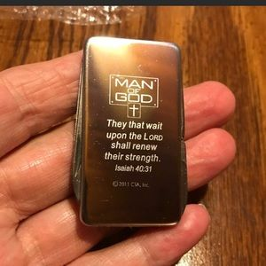 Other - 😜 Money Clip 👍