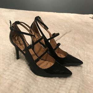 Banana Republic Pumps Size 8