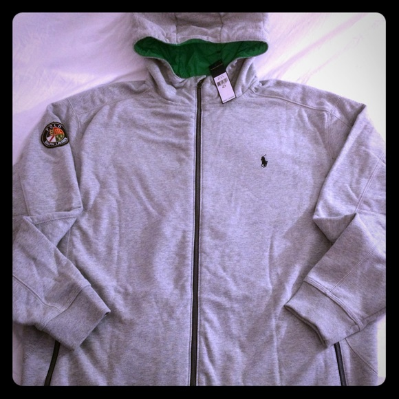 33b454d8 Polo by Ralph Lauren Shirts | Ralph Lauren Polo Contrast Cookie ...