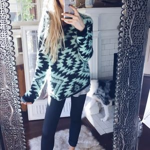 Sweaters - MINT Plush