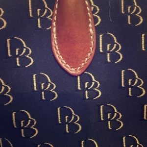 classic designer purse
