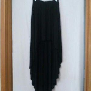 Forever 21 Juniors Size Small Skirt