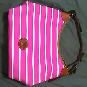 Dooney and Bourke Large Erica