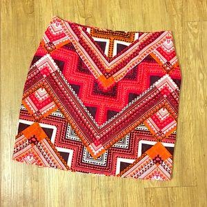 Medina Skirt