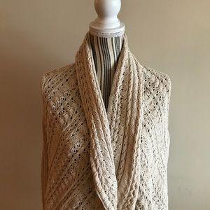 🍂Cynthia Rowley Sweater