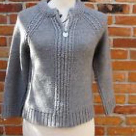 9b511c964 Elie Tahari Sweaters