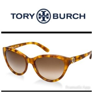 Tory Burch Sunnies