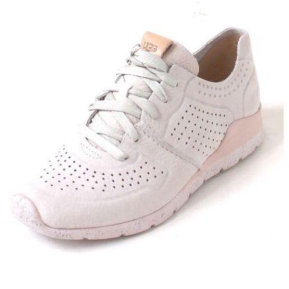 Reduced Nwb Ugg Tye Sneaker   Poshmark