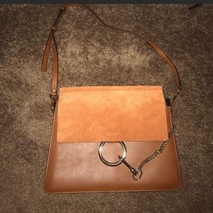 Brand New Chloe bag