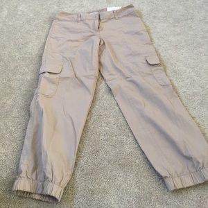 LOFT Cargo Pant