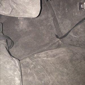 Celine Bags - Celine Croc Phantom - Large