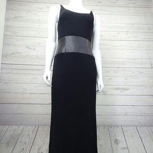 Maxi dress RIMINI by show