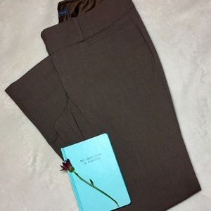 🆕 [EUC] The Limited Drew Fit Pants