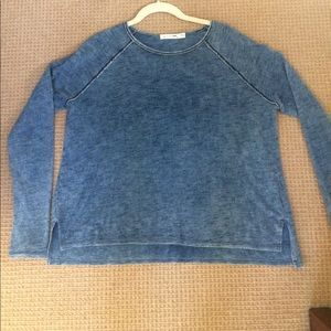 rag & bone/jean top