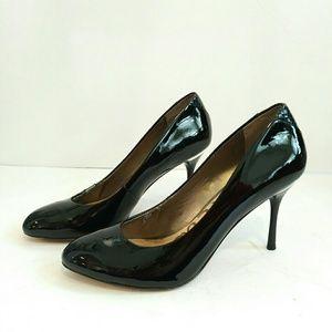 Sam Edelman Women's Heel Camdyn 8m