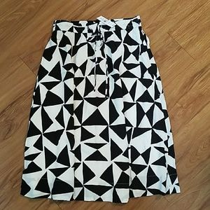 New with tags skirt