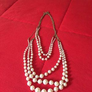 Most stylish necklace ❤️❤️