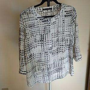 Women's blouse