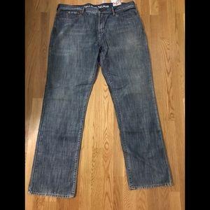 Guess Jeans, Men's