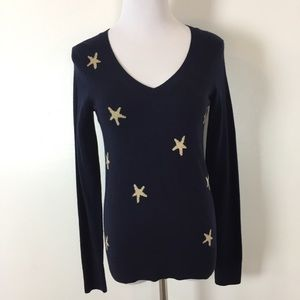 LILLY PULITZER Star Sweater