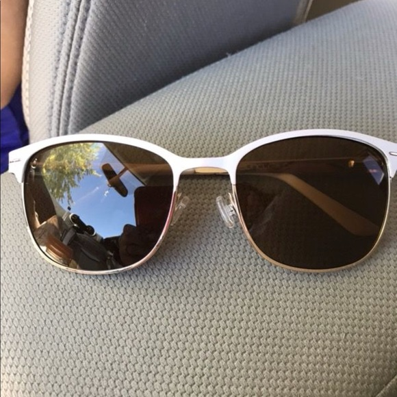 c0b9b2a400 Suncloud sunglasses. M 59e4f14f291a35e01c0cb1a6. Other Accessories you may  like. Polarized sunglasses