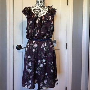 Converse vintage 1908 dress size L