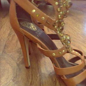 Vince Camuto Sandal Heel