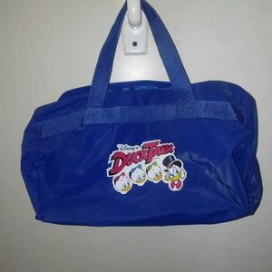 DuckTales Childs Duffelbag