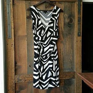 Worthington new wrap dress!