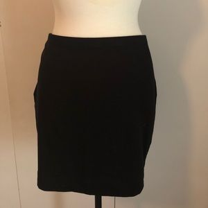H&M stretch skirt