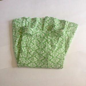 Woman's talbots skirt