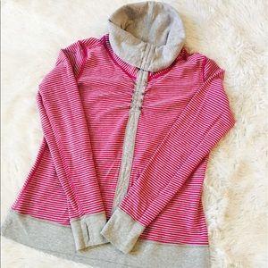 Lululemon Sweatshirt 🍋