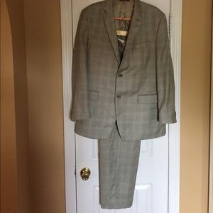 Other - Michael Kors Suit