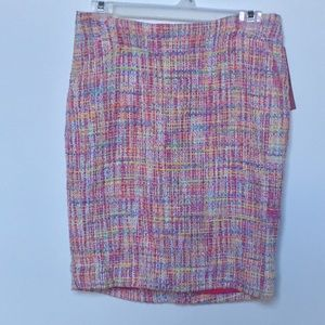 Women's Merona Pencil skirt